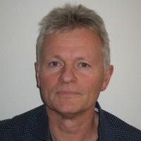 Nils Huus